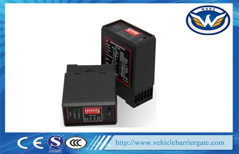 ulofpc Detector de Sistema de ignici/ón automotriz Detector de Encendido de buj/ías en l/ínea